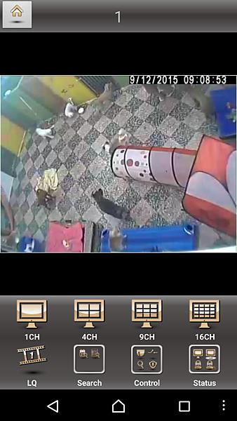 Screenshot_2015-09-12-09-08-57.png