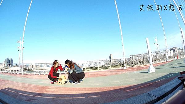 橋6 (1).jpg