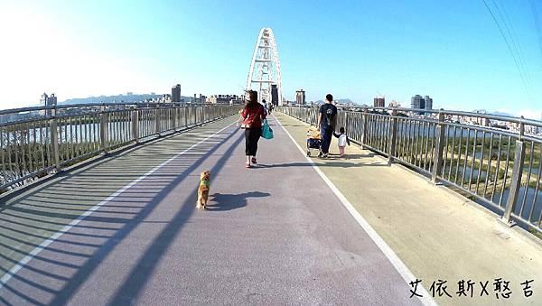橋6 (3).jpg