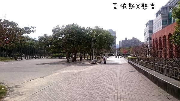 4號公園4.JPG
