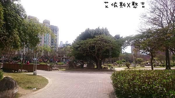 4號公園3.JPG
