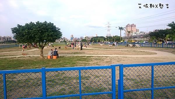 綠寶石公園2.JPG