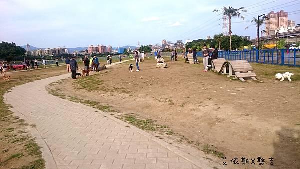綠寶石公園5.JPG