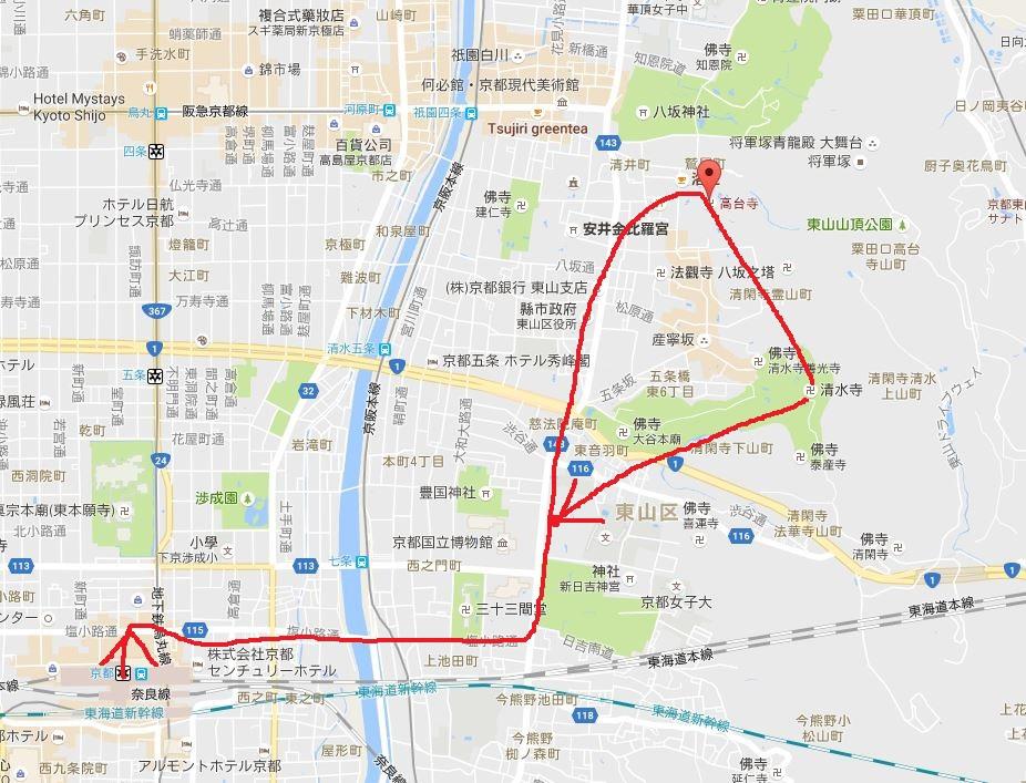 2016-11-29 19_53_51-高台寺 - Google 地圖-1.jpg