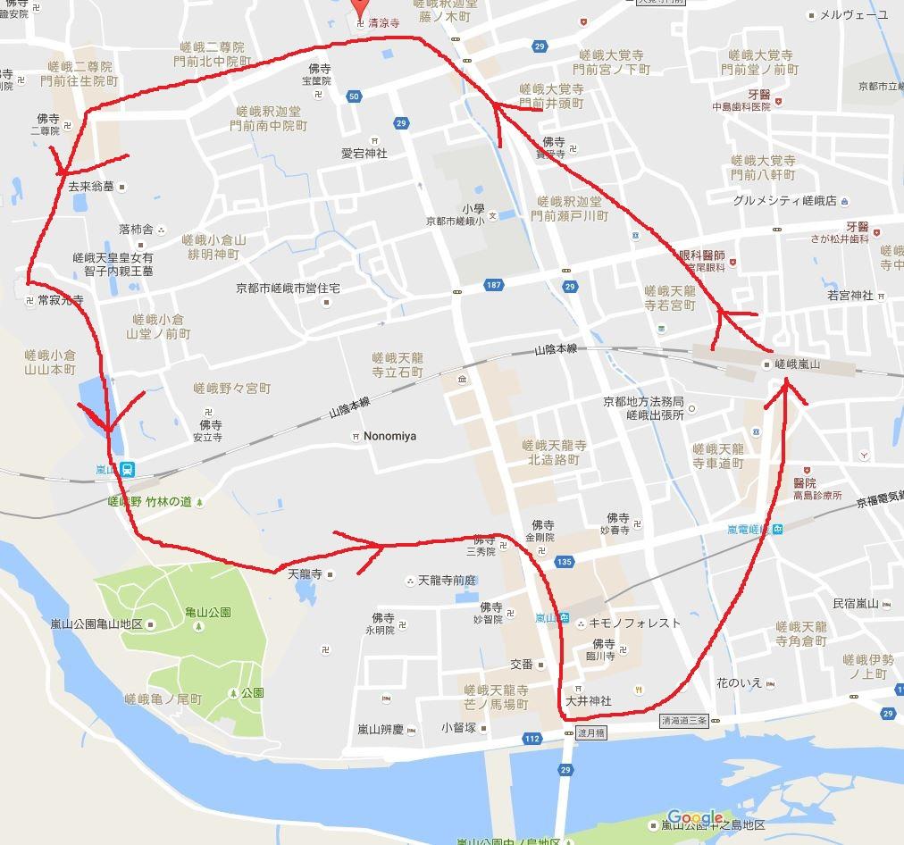 2016-11-29 20_12_18-清涼寺 - Google 地圖1.jpg
