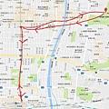 2016-11-29 20_20_17-Chion-in - Google 地圖1.jpg