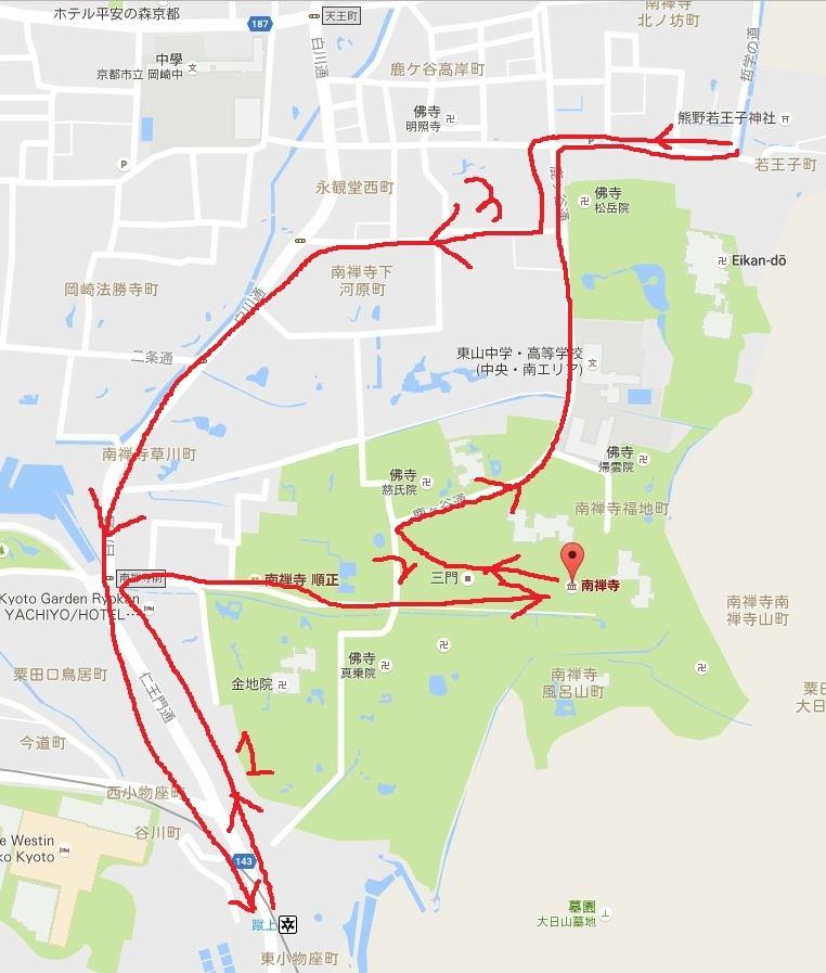 2016-11-29 20_30_47-南禅寺 - Google 地圖21.jpg