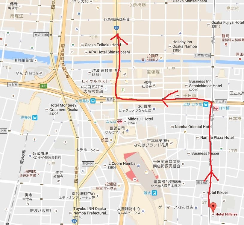 2016-12-01 21_39_53-Hotel Hillarys - Google 地圖1.jpg