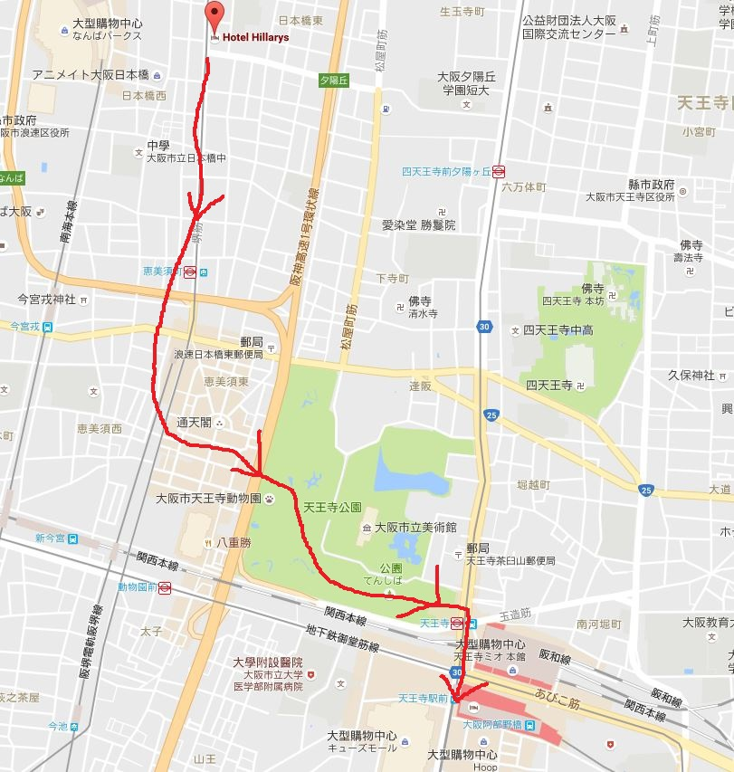 2016-12-01 21_40_28-Hotel Hillarys - Google 地圖1.jpg