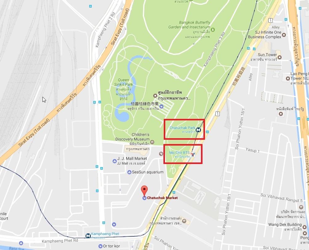 2017_03_02_21_15_38_Chatuchak_Market_Google_地圖.jpg