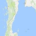 2017-03-03 18_04_18-Khao Luang - Google 地圖.jpg