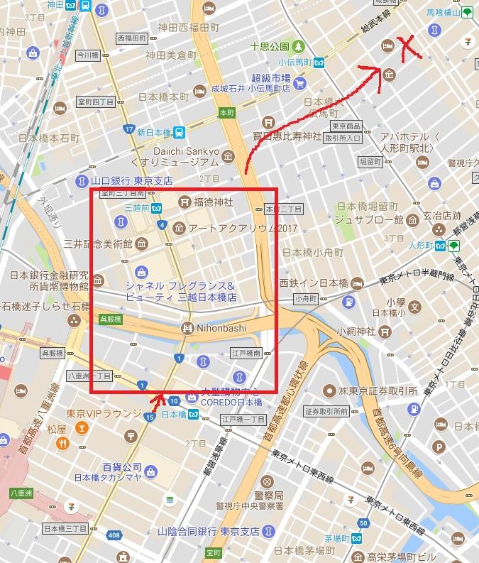2017_10_13_23_44_35_Google_地圖.jpg