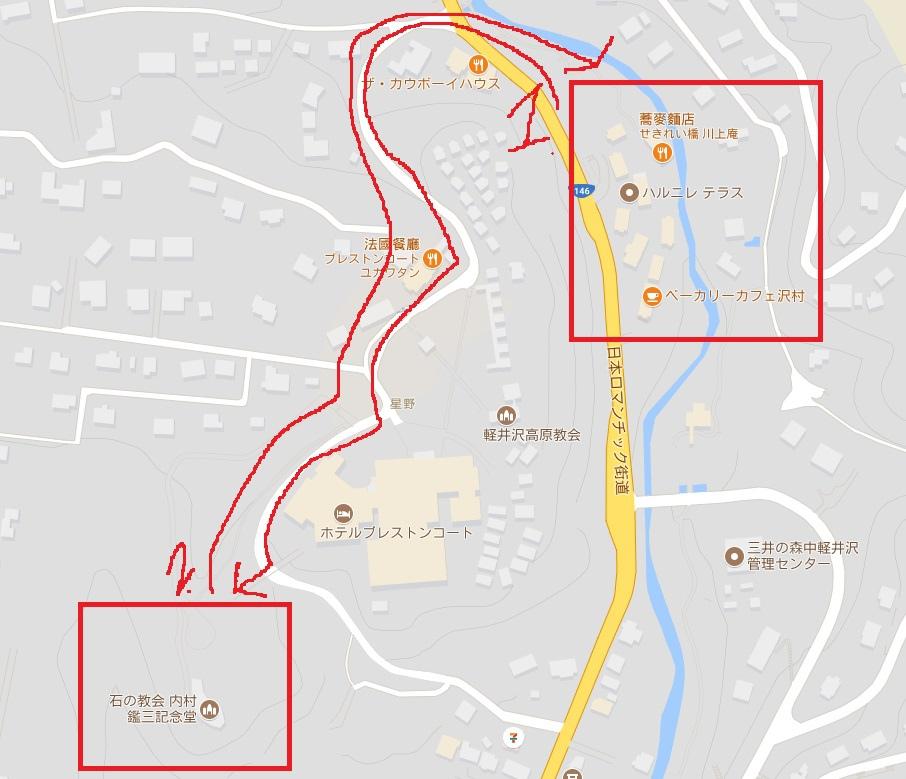 2017_10_14_22_21_44_輕井澤町_Google_地圖.jpg