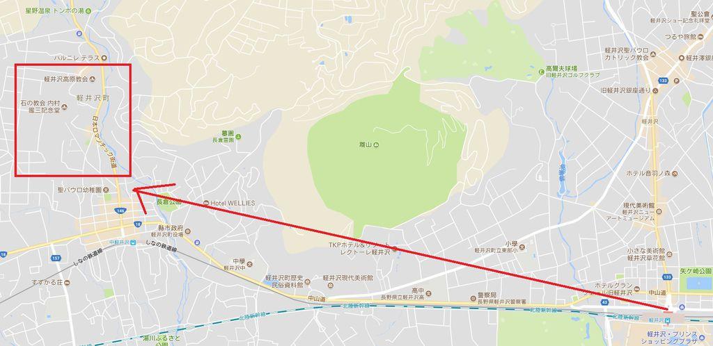 2017_10_14_22_19_49_輕井澤町_Google_地圖.jpg