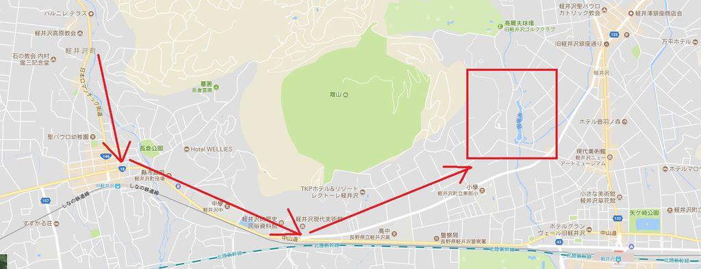 2017_10_14_23_15_02_Google_地圖.jpg
