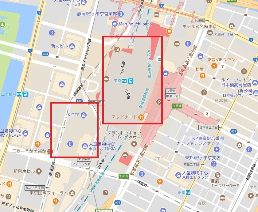 2017_10_15_12_24_30_Google_地圖.jpg