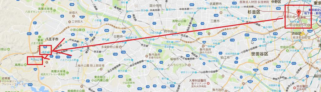 2017_10_15_20_46_07_新宿車站_Google_地圖.jpg