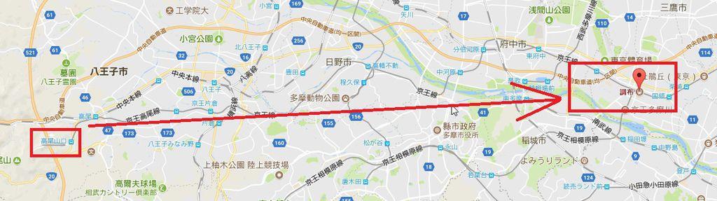2017_10_17_21_50_49_調布車站_Google_地圖.jpg