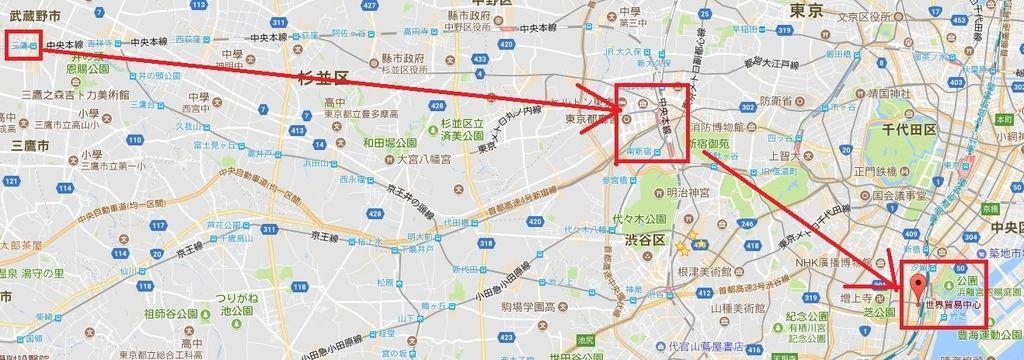 2017_10_18_21_06_19_世界貿易中心_Google_地圖.jpg