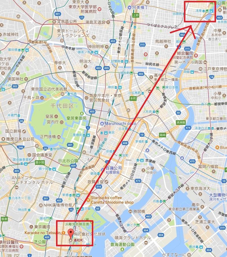 2017_10_19_22_35_17_濱松町車站_Google_地圖.jpg