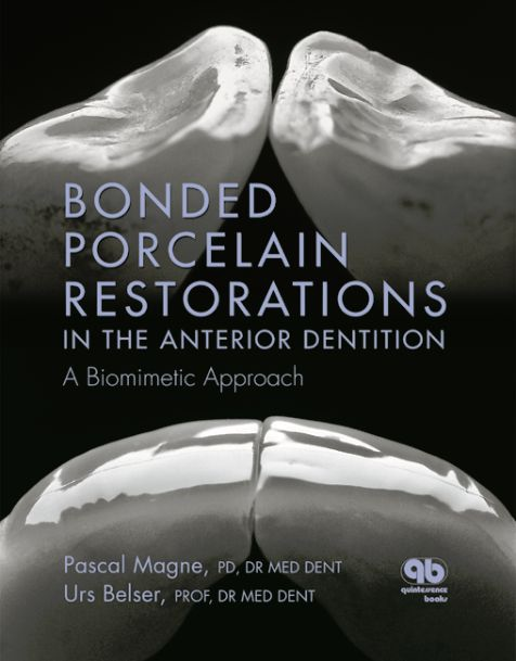 pascal-magne-biomimetic-dentistry