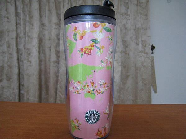 2006在大阪買的隨行杯