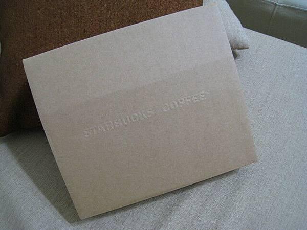 毛毯盒子上的字樣