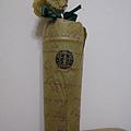 971210上市的和平鴿Venti杯,伙伴包裝精美