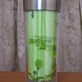 980311入手的隨行杯,以綠色環保為主題