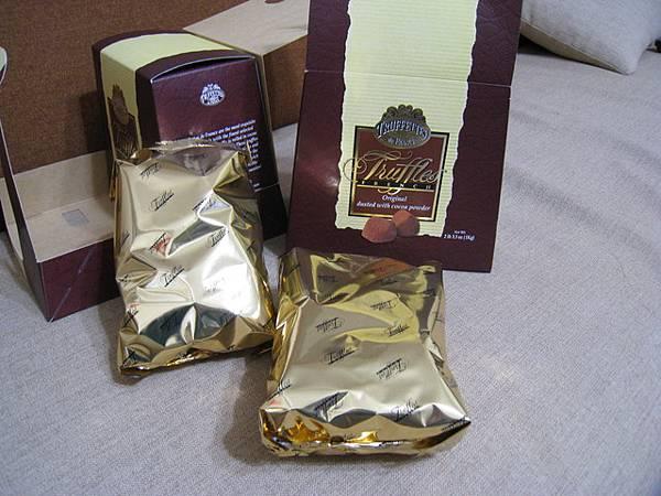 一小盒中有兩包,一包有一公斤重喔!