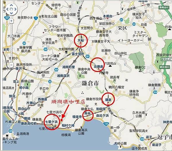 6鐮倉全圖blog(1).jpg