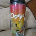 大阪杯:20090820購於成田機場