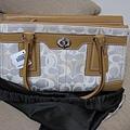 包包正面照