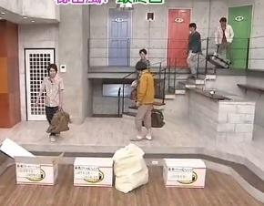 130321 ひみつの嵐ちゃん!9