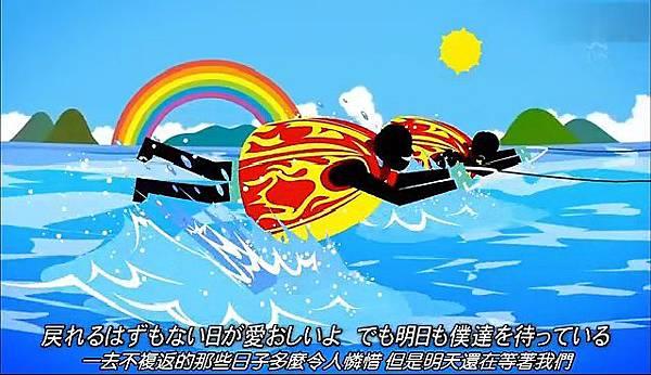 130321 ひみつの嵐ちゃん!107