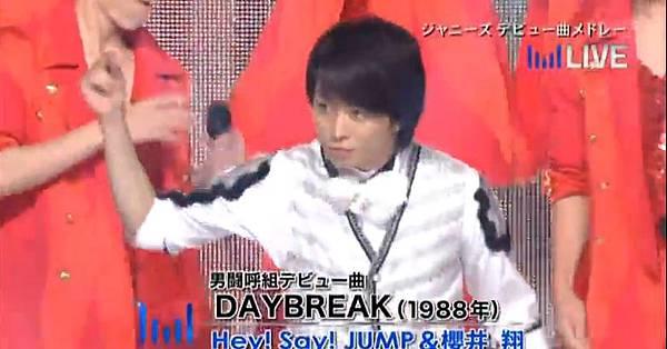 130706 THE MUSIC DAY 音楽のちから7.jpg