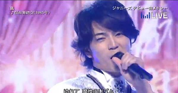 130706 THE MUSIC DAY 音楽のちから24.jpg