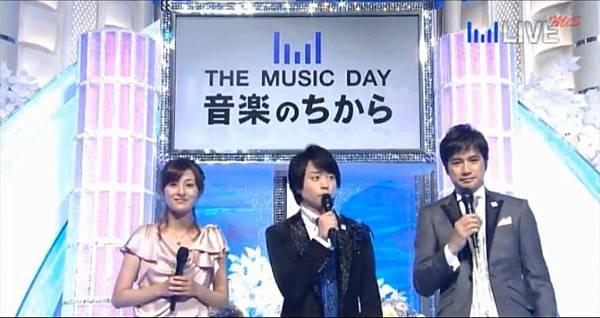 130706 THE MUSIC DAY 音楽のちから28.jpg