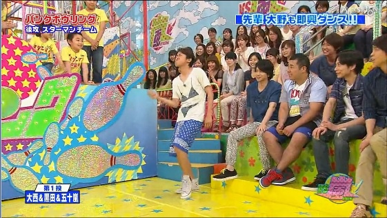 130711 vs嵐50.jpg