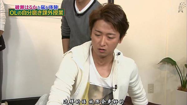 【AN】141011 娇兰 HD.mkv_001096262