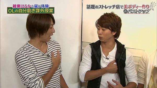 【AN】141011 娇兰 HD.mkv_001184705