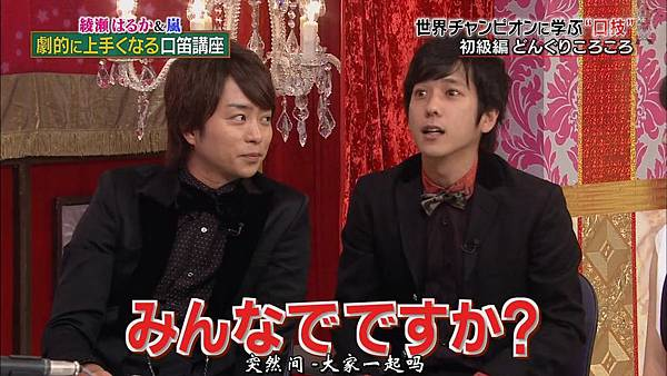 【AN】141011 娇兰 HD.mkv_001968068