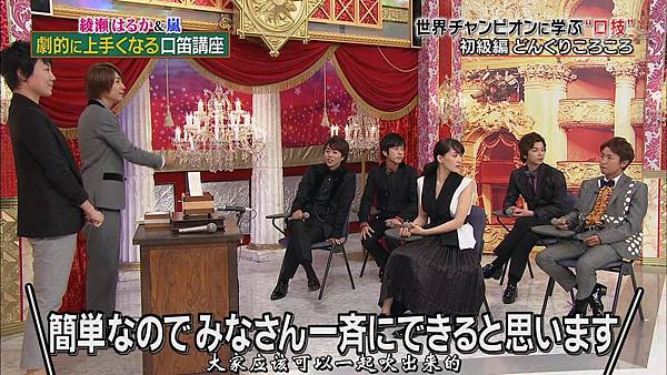 【AN】141011 娇兰 HD.mkv_001970887