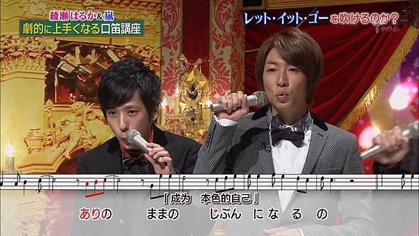 【AN】141011 娇兰 HD.mkv_002497753
