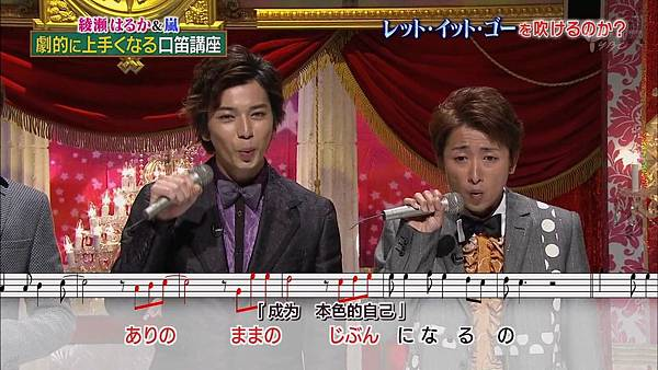 【AN】141011 娇兰 HD.mkv_002501303