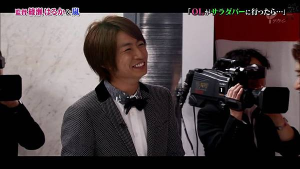 【AN】141011 娇兰 HD.mkv_002674151