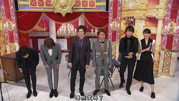 【AN】141011 娇兰 HD.mkv_002526026