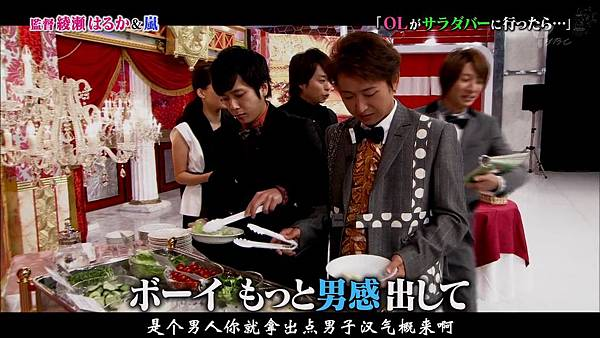 【AN】141011 娇兰 HD.mkv_002654287