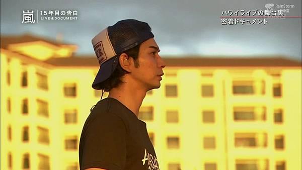 【RS】2014.11.07 - 嵐 15年目の告白 ~LIVE&DOCUMENT.mkv_000167121