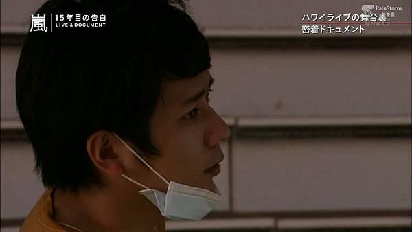 【RS】2014.11.07 - 嵐 15年目の告白 ~LIVE&DOCUMENT.mkv_000145010